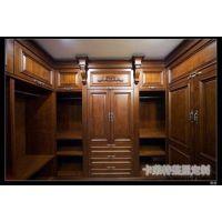 卡莱特整屋定制(在线咨询)、衣柜、衣柜门定制