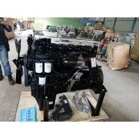 德工DG938长臂金刚装载机专用锡柴6110/125G5-10B柴油机