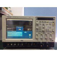 眼图测试泰克TDS6154C 数字示波器