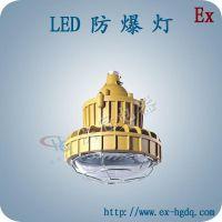 HBL9200 LED防爆路灯