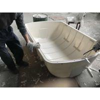 新农村家用小型化粪池@灌云新农村家用小型化粪池生产厂家