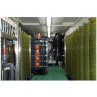 高盐工业污水零排放设备