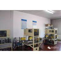 数控设备控制系统、法兰克维修、FANUC维修