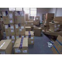 广州从化有全站仪、经纬仪、水准仪、经纬仪、对讲机出售