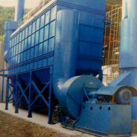铸造厂用除尘器 中频电炉除尘器 除尘器打磨工作台 uv光氧等离子净化器 工业除味