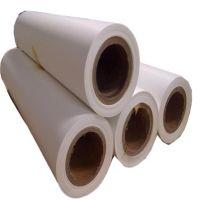 80克环保淋膜纸厂家供应 无酸碱无漂白食品级可热封