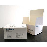 包装盒 电子产品 通用包装