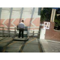 斜挂式轮椅升降机公司 拉萨市 新疆乌鲁木齐残疾人无障碍电梯启运老年人楼梯升降椅