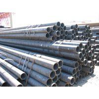 蒂瑞克供应API5L管线焊管X80管线管常年备有大量现货库存