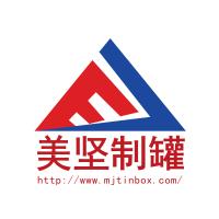 美坚(深圳)制罐科技有限公司