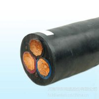 河南华东电缆厂电线电缆国标足米厂家现货直销