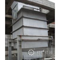 供应环保节能竖式冷却器,石灰/金属镁竖式冷却器