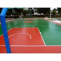 塑胶跑道 硅PU篮球场 人造草坪 丙烯酸球场 透水型地坪 环氧地坪 PVC塑胶地板