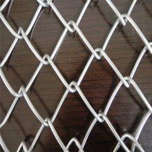 勾花网价格 包塑勾花网 哪里有卖铁丝网