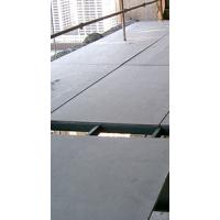 萧县天亿环保建材水泥纤维板,防火保温板,吊顶板