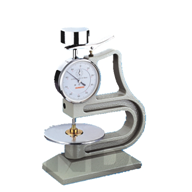 LP-10-C 橡塑多头测厚仪