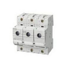 供应西门子3NA3830-2C低压熔断器