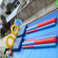 动感五环趣味运动会道具 户外拓展训练器材草地滚筒球步行球 运转乾坤球拓展游戏器材