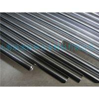 Inconel718高温合金丝材管材