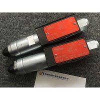 优势供应瑞士Bachofen减压阀VRP2-04-AS/6.3,电磁阀