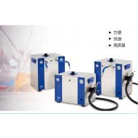 医疗器械消毒清洗机Elmasteam 3000/新款上市,现货备货中