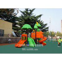 广州同欣安全地垫小学学校幼儿园户外橡胶地垫厂家