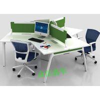 办公家具订做定做办公家具办公桌椅订做定做办公桌椅