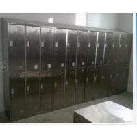 南通9门不锈钢更衣柜生产厂家思瑞