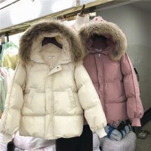便宜羽绒服杂款尾货棉衣中长款棉袄便宜清仓库存杂款女士羽绒棉服清仓