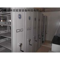遵义密集柜批发质量可靠,湛江优质密集柜制造商