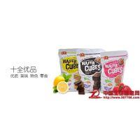 上海食品进口报关代理涉及哪些费用