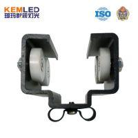 演播室灯具工程配件现货供应,一站式批发