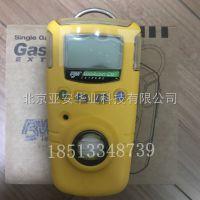 BW氯气气体检测仪GAXT-C-DL