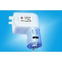 医用设备真空泵真空包装机真空泵LY380CPM
