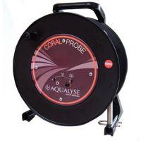 中西(CXZ特价)声光报警水位计 型号:CORAL库号:M103291