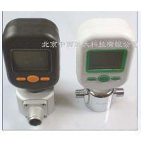 中西(LQS特价)气体流量计 型号:TB133-MF5706库号:M406410