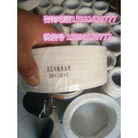 http://himg.china.cn/1/4_133_235776_600_800.jpg