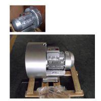 西门子直流调速 变频器大型传动备件