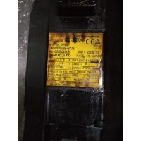 昆山发那科伺服电机维修 A06B-0162-B175
