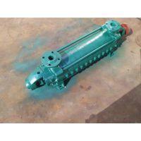 甘泉 新玛泵业DG12-25*8锅炉给水泵高压泵