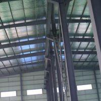 供青海玉树防火涂料和德令哈钢结构防火涂料