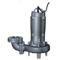 泵CP555-300CP555-350CP575-200CP575-250(I)CP575-250C