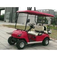 捷峰电动高尔夫球车