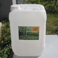 供应安居乐电镀污水除臭剂 异味控制