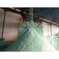 深圳工业硫酸亚铁价格,七水硫酸亚铁生产厂家