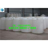 赛普塑业直供绵阳500升家用水塔自贡PE食品级水箱塑料桶批发价