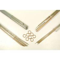 银焊条回收用途/今日银焊条回收价格