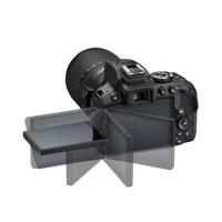 新款防爆数码摄像机Exdv1301北京天瑞博源科技有限公司