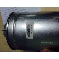 ABB电流互感器ES2000-9725现货促销