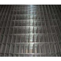 直供网片-镀锌-优质丝网-耐腐蚀-规格齐全-量大从优-安平华耀